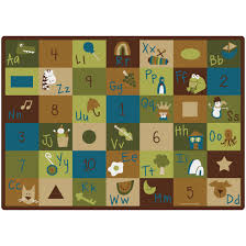 Kids Area Rugs Words That Rhyme With Rug Roselawnlutheran