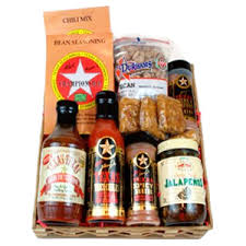cooking gift baskets gifts gift baskets food gifts food