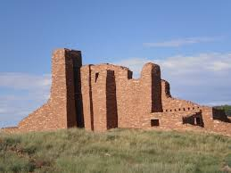 New Mexico travel forum images 585 best new mexico outdoors images landscapes jpg