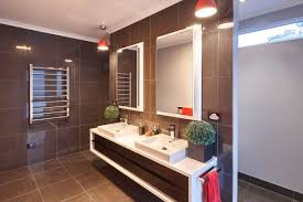 House Plumbing by Inhouse Plumbing U0026 Bathrooms Bathroom Renovations U0026 Designs