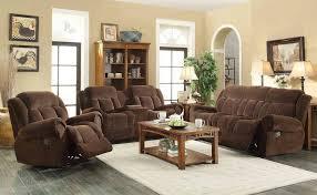 living room sets gonzalez home furniture