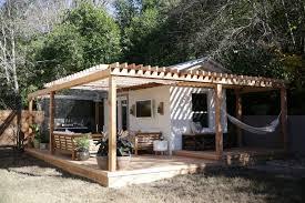Outdoor Entertainment - sunbritetv shedshow outdoor entertainment los angeles california