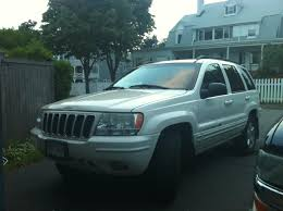 2001 jeep grand limited specs mlebowitz 2001 jeep grand cherokeelimited sport utility 4d specs