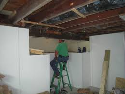 foundation repair adventures in remodeling
