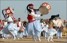 tunisia s traditions tunisia 3