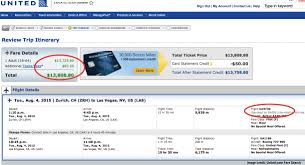 100 united flight baggage fee current baggage fees for low