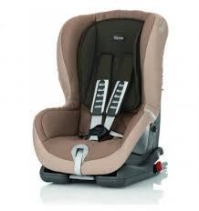 siege auto romer duo plus la silla infantil römer duo plus tt es una opción muy versátil para