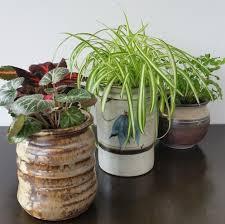 how to make vases pots u0026 planters craft tutorials and
