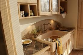 Come Arredare Una Casa Rustica by Stunning Arredamenti Cucine Rustiche Contemporary Ideas U0026 Design