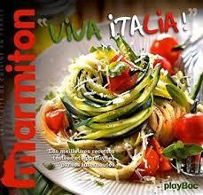 cuisine recettes marmiton viva italia les meilleures recettes marmiton cuisine italienne