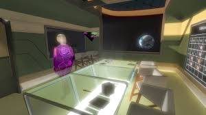 tacoma preview video games the escapist