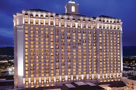 hotels near energysolutions arena hotels in salt lake city