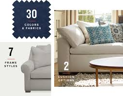 Living Room Furniture Collection Living Room Furniture Value City Furniture And Mattresses