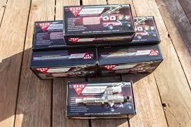 dynomite diesel products lb7 duramax fuel injectors