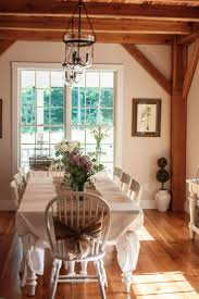 48 best timber frame homes interiors images on pinterest