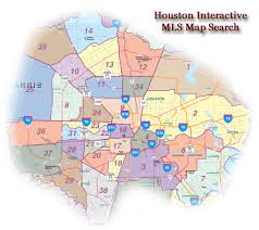 houston map with zip codes 281 701 9303 best houston real estate buying selling renting