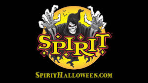 skelly bones spirit halloween lunging pumpkin carver spirit halloween 2016 youtube