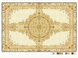 palace flooring designs water jet marble floor medallion in