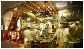 ecole de cuisine bocuse paul bocuse chef 3 etoiles michelin site officiel