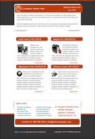 email newsletter template by stylus1274 on deviantart d1mrsec6 4