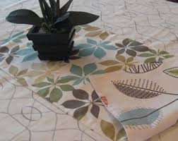 Primitive Table Runners by Primitive Table Etsy