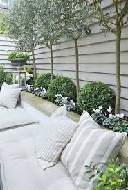 416 best outdoor living images on pinterest outdoor living