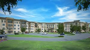 Home Design Center Fort Worth Apartment Top Apartments Near Alliance Town Center Home Design