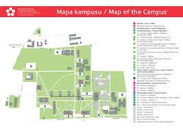 Bohemia Map Jihočeská Univerzita V českých Budějovicích
