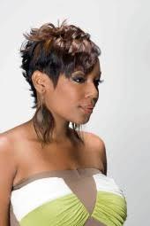 short precision haircut black women short black hair styles black short hair styles african american
