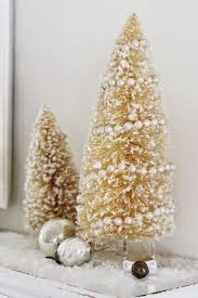 76 best christmas trees images on pinterest merry christmas