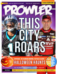 charlotte prowler magazine october 2015 by prowler magazine issuu