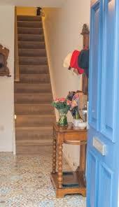 chambre d hotes dublin les 10 meilleurs b b chambres d hôtes à dublin irlande