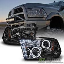 2001 dodge ram 2500 headlight assembly dodge ram 1500 parts ebay