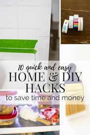 28 home hacks 2017 6 easy hacks to cure a smelly home hint home