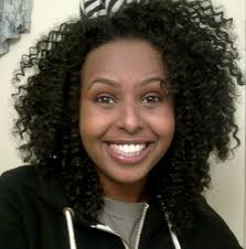 stranded rods hairstyle all things o natural let s talk hair terrific styles for transitioners