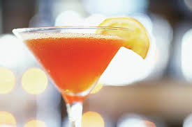 how to make a manhattan drink grand manhattan cocktail recipe an orange manhattan