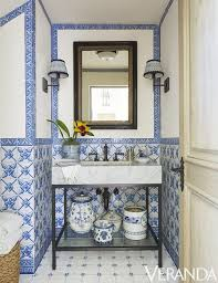 houzz small bathroom ideas houzz small bathroom photos architectural digest white bathrooms