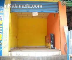 120 sq ft 120 sq ft shop properties commercial buildings for rent in