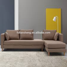 Fabric Sofa Set With Price 2016 Latest Sofa Design Living Room Sofa With Solid Wooden Legs