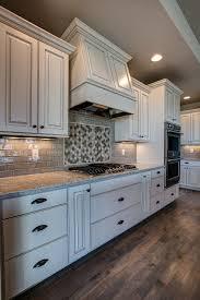 kitchen cabinet home depot furniture kitchen cabinet