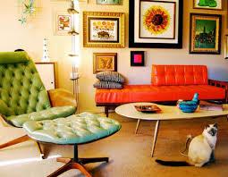 60s Home Decor 100 Sixties Home Decor Retro 60s Home Decor Therma Serv 60s