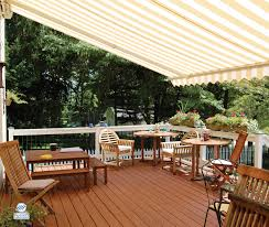 Cool Shade Awnings Retractable Awnings Plyler Doors