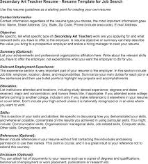 Reference In A Resume Argumentative Essay About The Mass Media Definition Essay