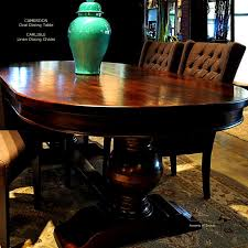 Oval Kitchen Table Sets Oval Kitchen Table Sets Home Interior Inspiration Oblong Pictures