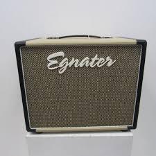 egnater rebel 112x cabinet used egnater rebel 112 guitar speaker cabinet 1 x 12 guitar