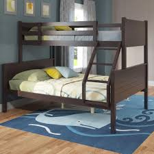 bedroom elegant fantasy costco loft bed for bedroom furniture