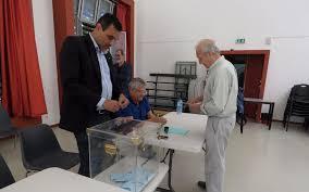 bureau de vote neuilly sur seine législatives 2017 retrouvez les temps forts du premier tour en