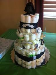 star wars baby shower cakes bing images tanya pinterest