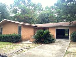 One Bedroom Apartments In Columbus Ga Southern Downs Reviews Planters Row Hendley Properties One Bedroom