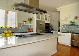 Khetkrong All About Kitchen Part by Awesome Kitchen Counter Accessories Khetkrong